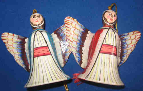 kasmir angels