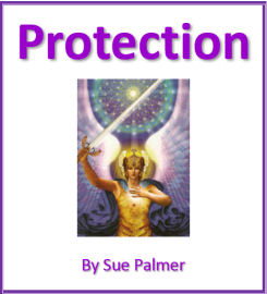 Protection Booklet